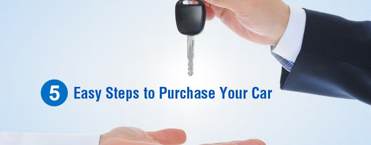 How To Buy And Export Car From Usa Canada