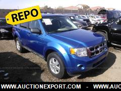 Car & Motorcycle Export, Buy Cars Online & Used Car Auction USA & Canada