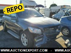 Car & Motorcycle Export, Buy Cars Online & Used Car Auction