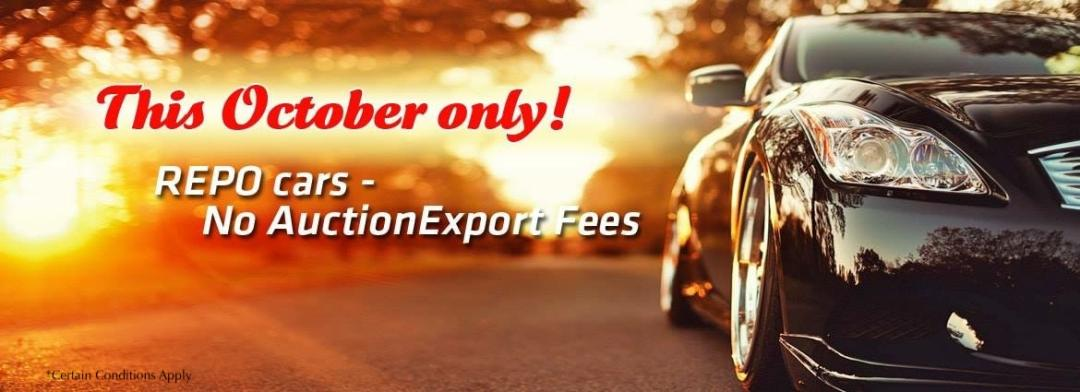 Buying Car From Canada >> Car Export Used Auto Auction Buy Cars Online From Usa